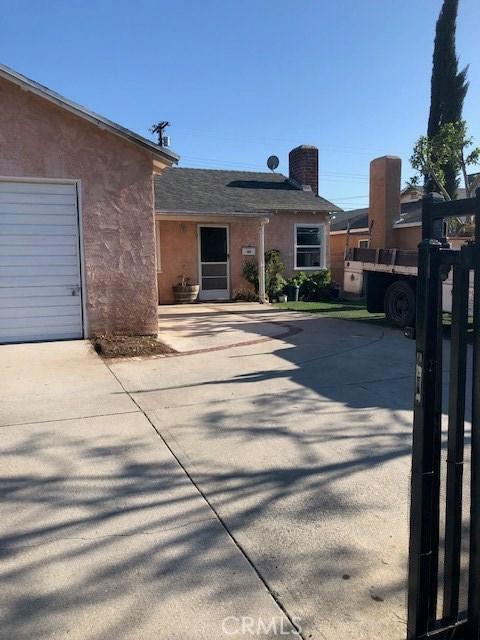 13450 Cornelius Street, Pacoima, CA 91331