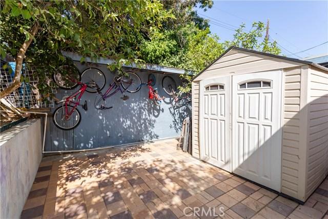11566 Vanport Av, Lakeview Terrace, CA 91342 Photo 27