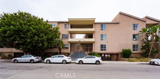 10757 Hortense Street 405, Toluca Lake, CA 91602