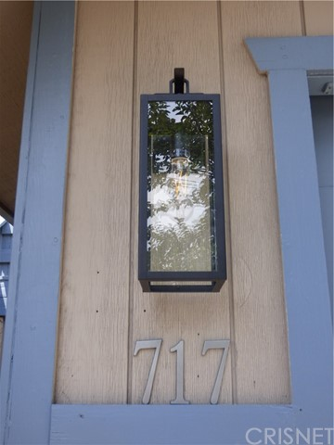 717 Avalon, Frazier Park, CA 93225 Photo 36