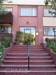 Photo of 5403 Newcastle Avenue #59, Encino, CA 91316