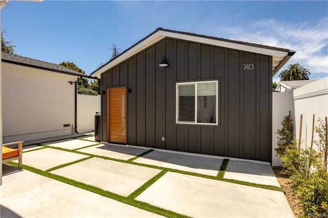 23. 7411 Jamieson Avenue Reseda, CA 91335