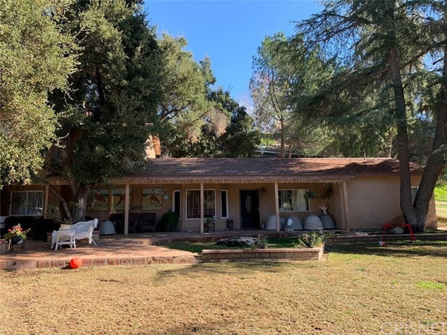 27332 Sand Canyon Road, Canyon Country, CA 91387