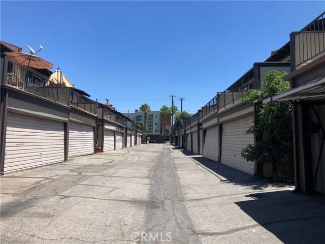 9605 Van Nuys Boulevard L, Panorama City, CA 91402