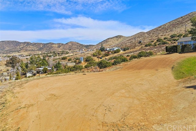 34640 Eager Rd, Acton, CA 93510 Photo 31