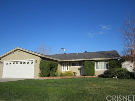 6916 Sedan Avenue, West Hills, CA 91307