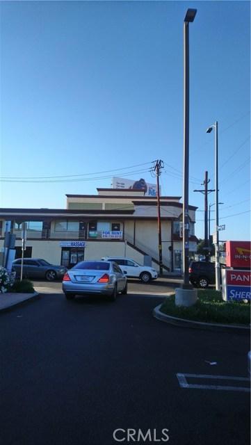 6901 Topanga Canyon Boulevard 201, Canoga Park, CA 91303