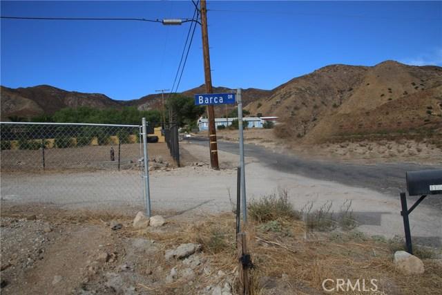 11239 Barca Dr, Kagel Canyon, CA 91342 Photo 6