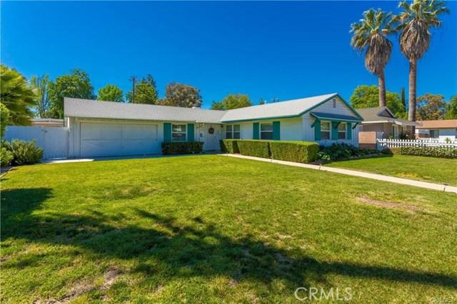 22940 Sherman Way, West Hills, CA 91307