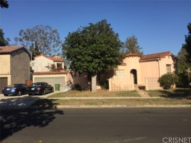 2228 Balsam Avenue, Westwood - Century City, CA 90064