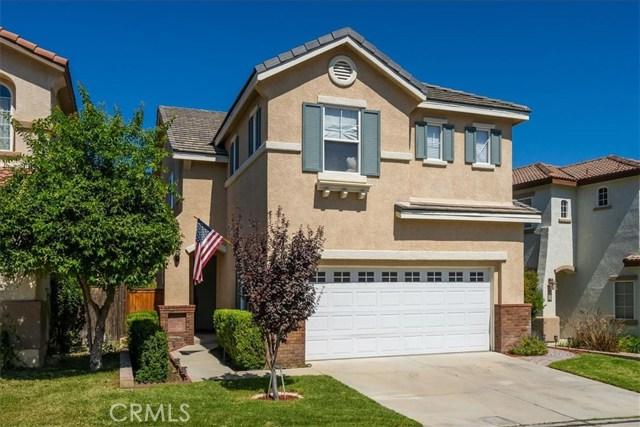 30370 Cedar Oak Lane, Castaic, CA 91384