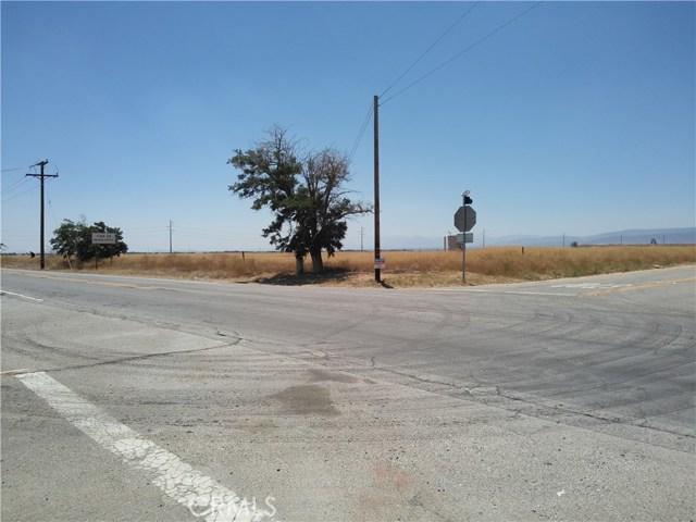 0 Vac/Cor Avenue D/110 Stw, Antelope Acres, CA 93536