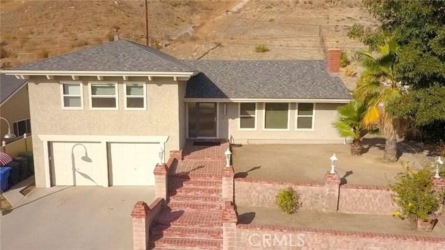 10341 Kurt St, Lakeview Terrace, CA 91342 Photo 44