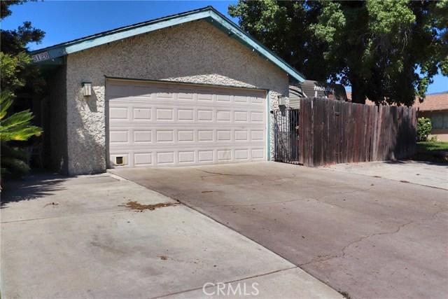 6120 Rogers Lane, San Bernardino, CA 92404