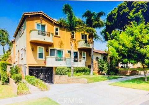 711 E Verdugo Avenue 105, Burbank, CA 91501