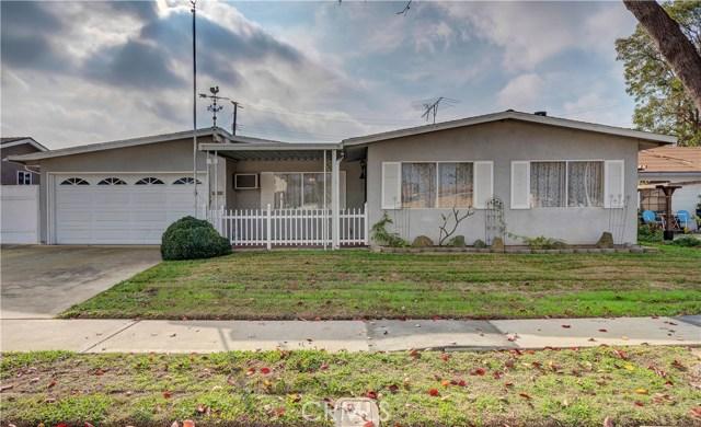 8322 Grant Drive, Huntington Beach, CA 92646