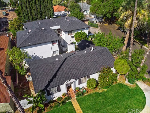4455 Bakman Avenue, Studio City, CA 91602