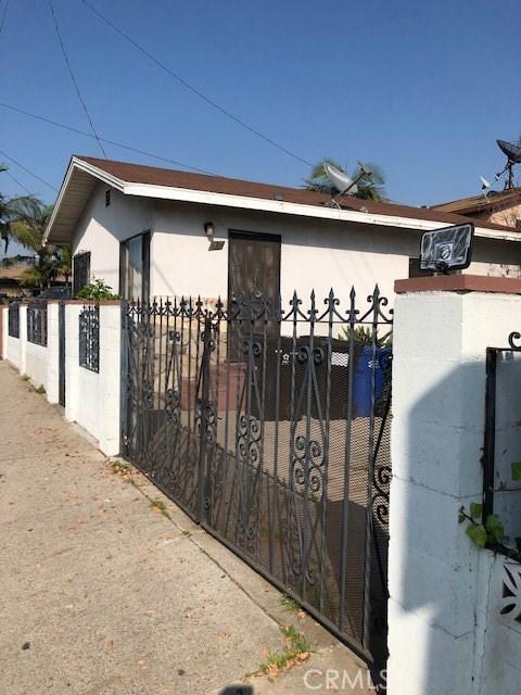 474 S Eastern Avenue, East Los Angeles, CA 90022