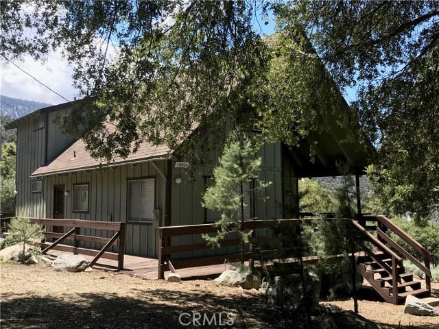 15512 Live Oak Way, Pine Mtn Club, CA 93222