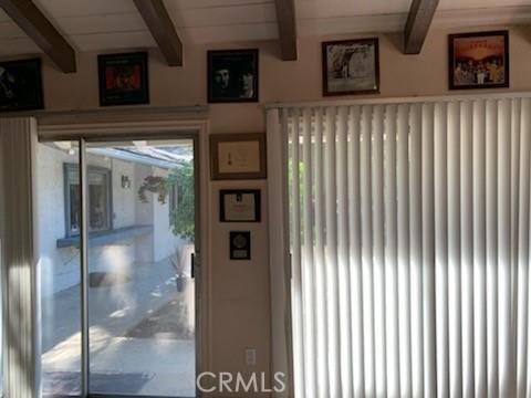 21. 17033 RAYEN Street Northridge, CA 91325