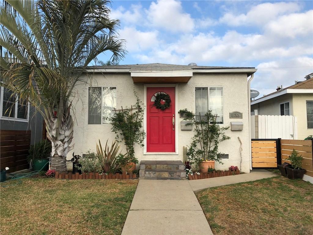 11369 Culver Boulevard, Culver City, CA 90066