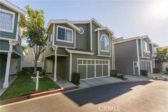 15046 Providence Lane, North Hills, CA 91343