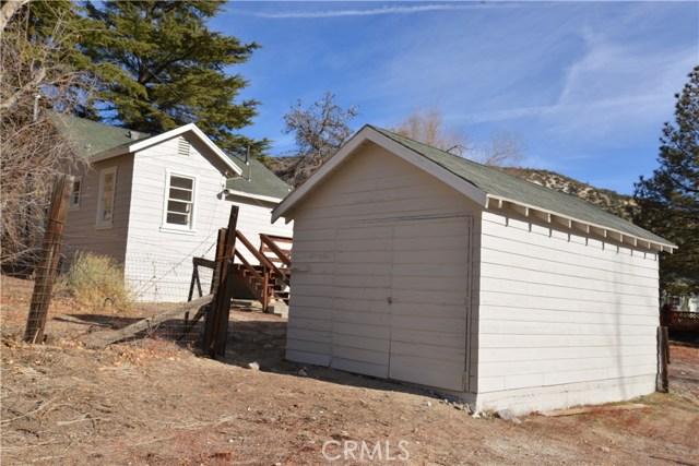 4244 Spruce Tr, Frazier Park, CA 93225 Photo 3