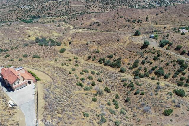 5146 Escondido Canyon Rd, Acton, CA 93510 Photo 49