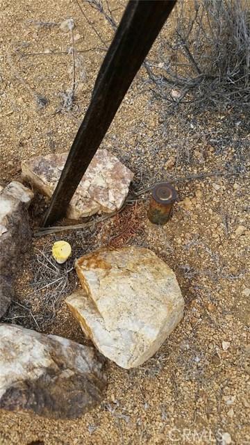 0 Vac/Fenlock Ave/Hughes Canyon Rd, Acton, CA 93510 Photo 6