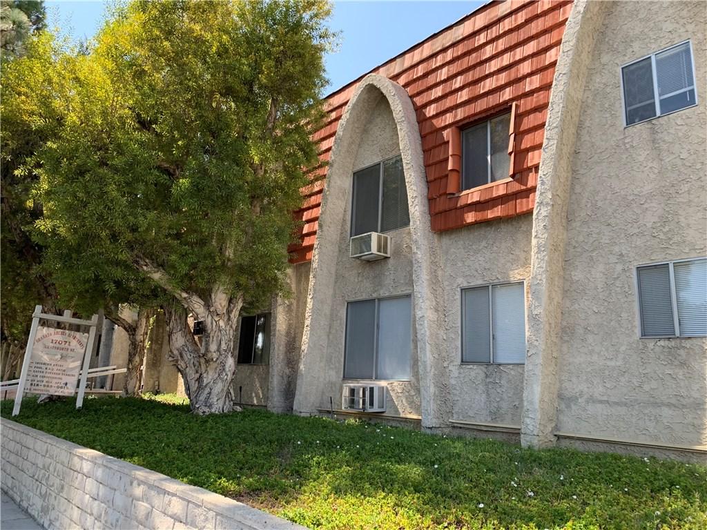 17071 Chatsworth Street, Granada Hills, CA 91344