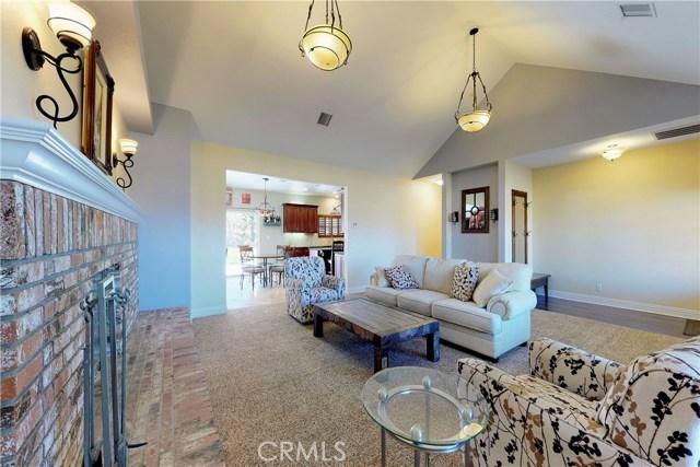 2310 W Avenue Y8, Acton, CA 93510 Photo 6