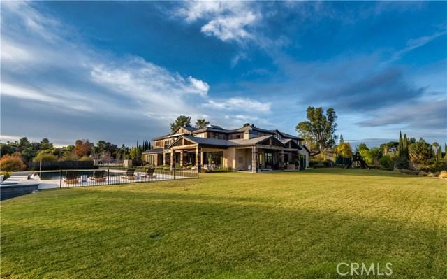 Image 52 of 5521 Paradise Valley Rd, Hidden Hills, CA 91302