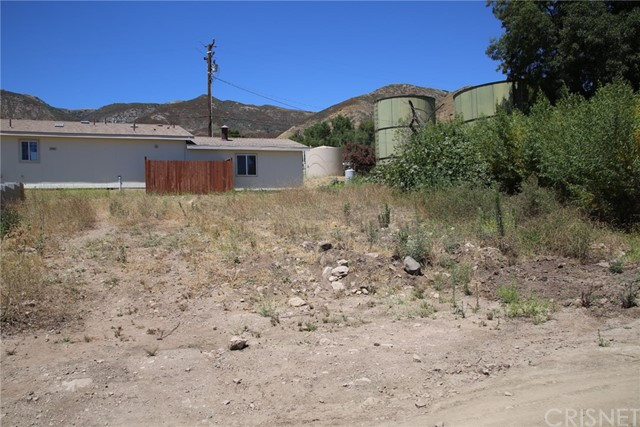 11242 Barca Dr, Kagel Canyon, CA 91342 Photo 46