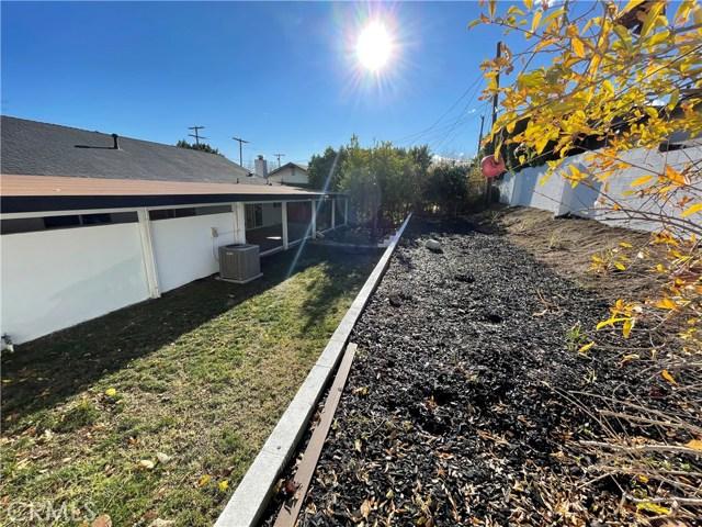 11733 Remington St, Lakeview Terrace, CA 91342 Photo 7