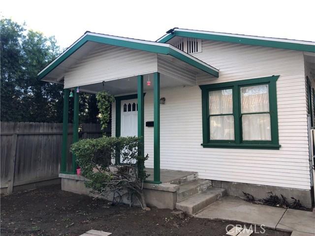 24326 Walnut Street, Newhall, CA 91321