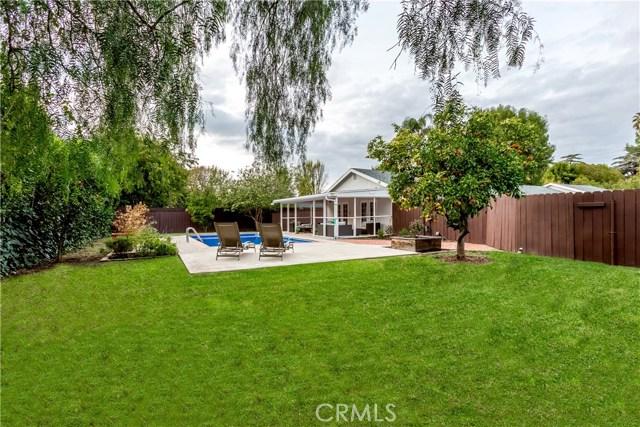 8635 Amestoy Av, Sherwood Forest, CA 91325 Photo 23