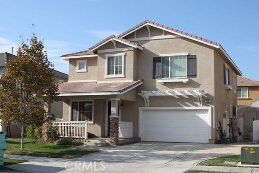 331 River Street, Fillmore, CA 93015
