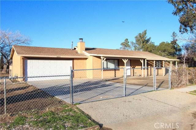 10105 E Avenue R10, Littlerock, CA 93543
