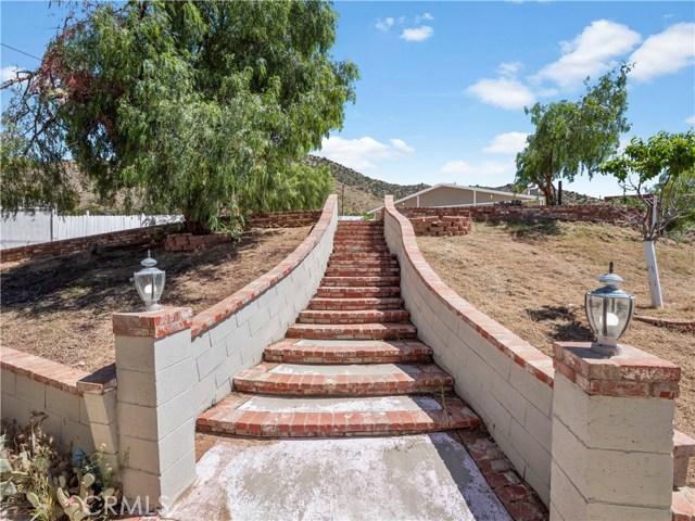 510 E Soledad Pass Rd, Acton, CA 93550 Photo 30