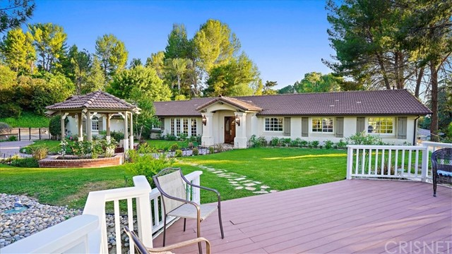 15838 Falconrim Drive, Canyon Country, CA 91387
