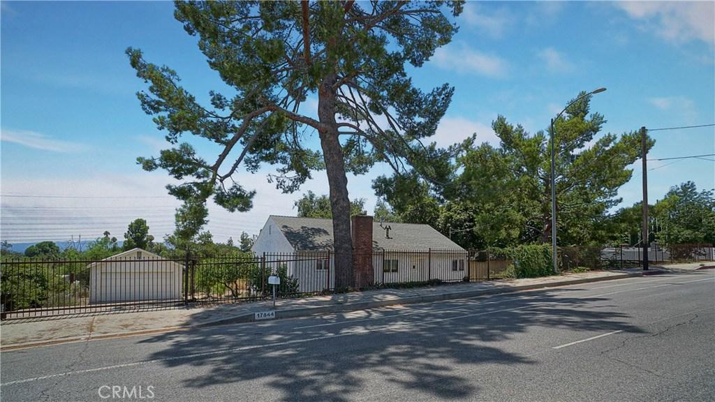 Photo of 17844 RINALDI STREET, Granada Hills, CA 91344