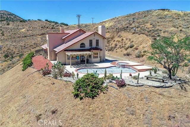 5146 Escondido Canyon Rd, Acton, CA 93510 Photo 33