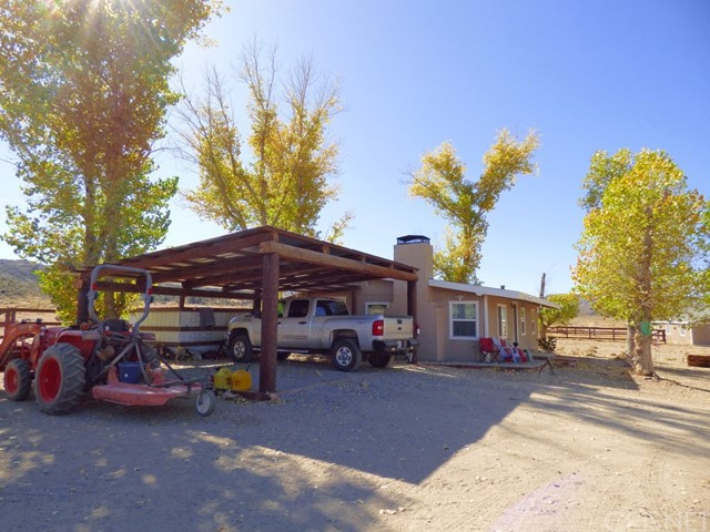 15450 Lockwood Valley Rd, Frazier Park, CA 93225 Photo 41