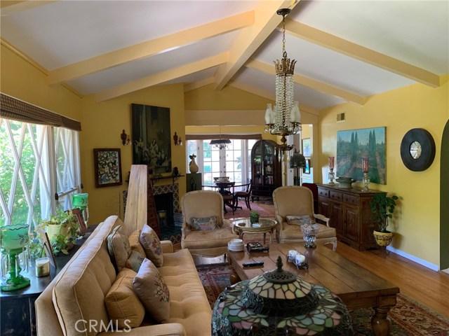 19400 Rosita Street, Tarzana, CA 91356