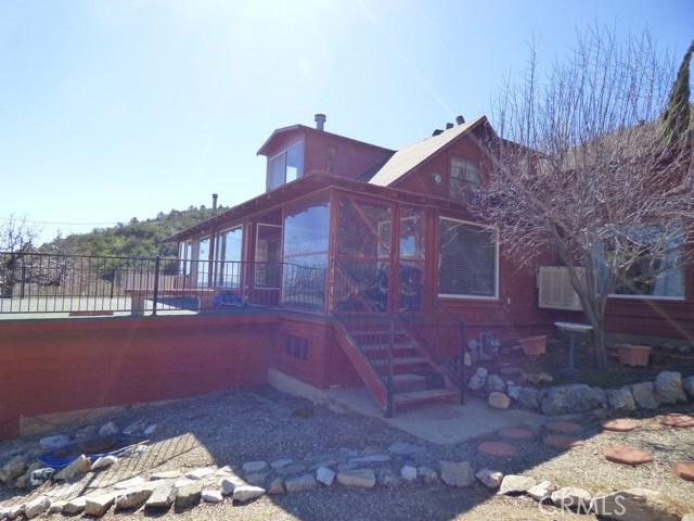 3408 Dakota, Frazier Park, CA 93225 Photo 1