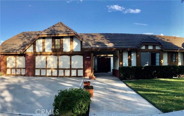 2240 Southern Hill Drive, Oxnard, CA 93036