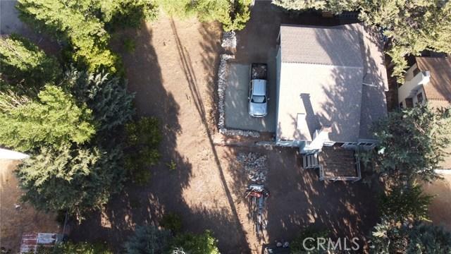 209 Cedar St, Frazier Park, CA 93225 Photo 38
