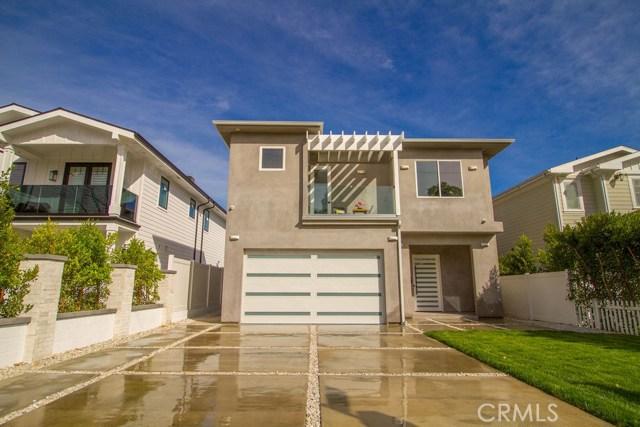 15127 Camarillo Street, Sherman Oaks, CA 91403