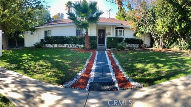 9301 Donna Avenue, Northridge, CA 91324