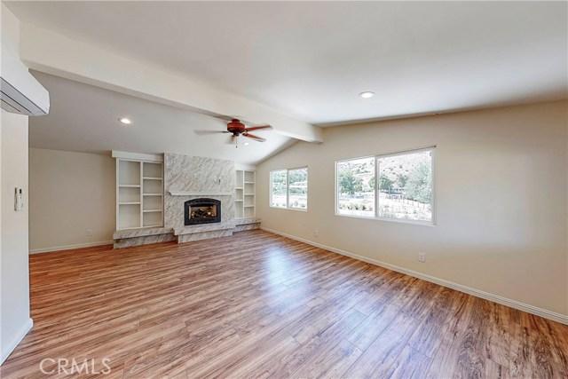 31757 Indian Oak Rd, Acton, CA 93510 Photo 16
